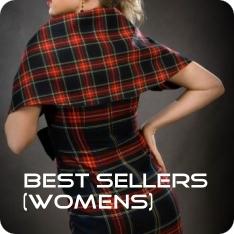 Bestsellers (Women)
